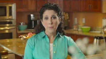 Kindred Healthcare TV Spot, 'Mom's Forgetfulness' - Thumbnail 1