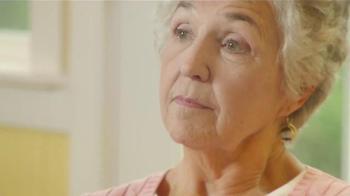 Kindred Healthcare TV Spot, 'Mom's Forgetfulness' - Thumbnail 2
