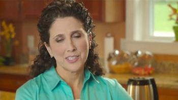 Kindred Healthcare TV Spot, 'Mom's Forgetfulness' - Thumbnail 3