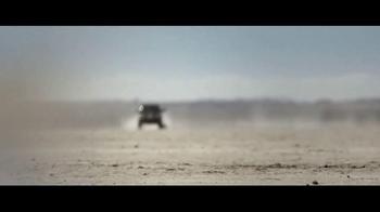 Ram Trucks TV Spot, 'Best of Both Worlds' - Thumbnail 1