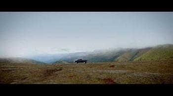 Ram Trucks TV Spot, 'Best of Both Worlds' - Thumbnail 8