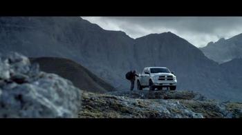 Ram Trucks TV Spot, 'Best of Both Worlds' - Thumbnail 2