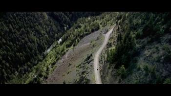 Ram Trucks TV Spot, 'Best of Both Worlds' - Thumbnail 3