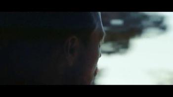 Ram Trucks TV Spot, 'Best of Both Worlds' - Thumbnail 6