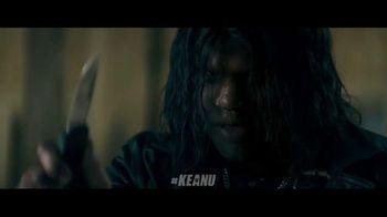 Keanu - Alternate Trailer 6