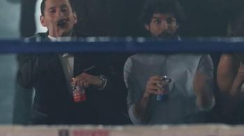 Tecate TV Spot, 'El campeón' con Canelo Alvarez [Spanish] - Thumbnail 10