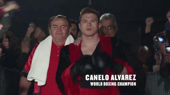 Tecate TV Spot, 'El campeón' con Canelo Alvarez [Spanish] - Thumbnail 8