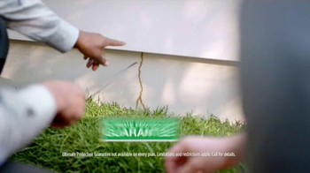 Terminix TV Spot, 'Nature's Wonders' - Thumbnail 6