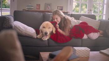 Snuggle Plus SuperFresh TV Spot, 'Release Freshness' - Thumbnail 1