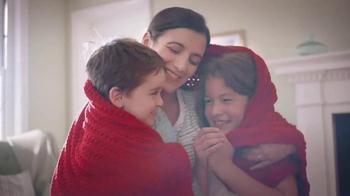 Snuggle Plus SuperFresh TV Spot, 'Release Freshness' - Thumbnail 10