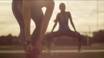Orig3n TV Spot, 'Fitness Potential' - Thumbnail 2