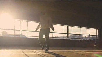 Orig3n TV Spot, 'Fitness Potential' - Thumbnail 3