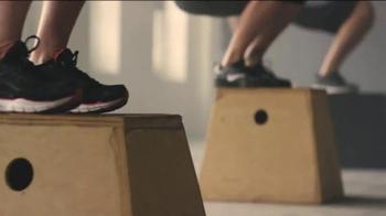 Orig3n TV Spot, 'Fitness Potential' - Thumbnail 4