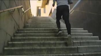 Orig3n TV Spot, 'Fitness Potential' - Thumbnail 6