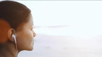 Orig3n TV Spot, 'Fitness Potential' - Thumbnail 7