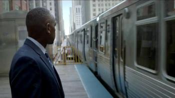 Depend Fit-Flex TV Spot, 'Sloan' - Thumbnail 2