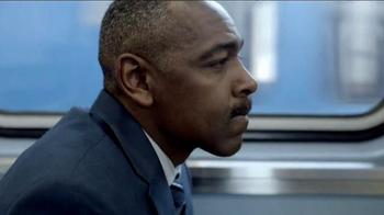 Depend Fit-Flex TV Spot, 'Sloan' - Thumbnail 4