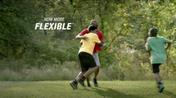Depend Fit-Flex TV Spot, 'Sloan' - Thumbnail 5