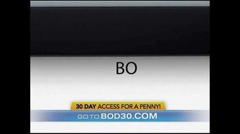 Beachbody On Demand TV Spot, 'For a Penny' - Thumbnail 6