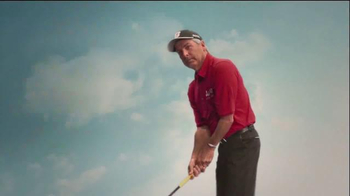 Bridgestone Golf B330 Series TV Spot, 'Around the World' - Thumbnail 1