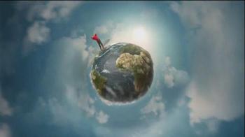 Bridgestone Golf B330 Series TV Spot, 'Around the World' - Thumbnail 2