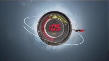 Bridgestone Golf B330 Series TV Spot, 'Around the World' - Thumbnail 5