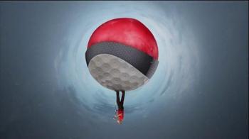 Bridgestone Golf B330 Series TV Spot, 'Around the World' - Thumbnail 6