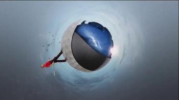 Bridgestone Golf B330 Series TV Spot, 'Around the World' - Thumbnail 7