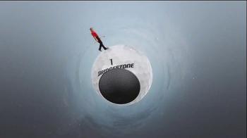 Bridgestone Golf B330 Series TV Spot, 'Around the World' - Thumbnail 8
