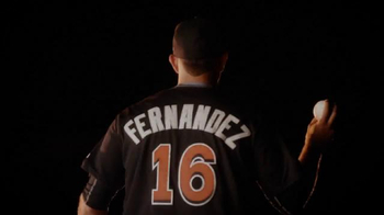 5 Hour Energy TV Spot, 'For the Love of Victory' Featuring José Fernández - Thumbnail 2