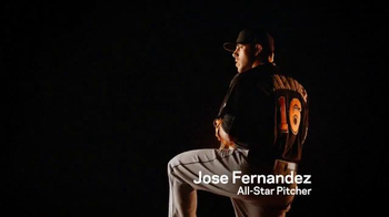 5 Hour Energy TV Spot, 'For the Love of Victory' Featuring José Fernández - Thumbnail 3