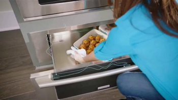 Bush's Grillin' Beans TV Spot, 'HGTV: Smart Home 2016' - Thumbnail 4