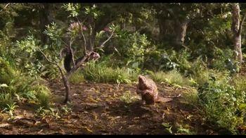 The Jungle Book - Alternate Trailer 21