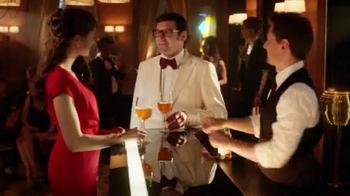 Stella Artois Cidre TV Spot, 'C'est CIDRE. Not CIDER.' - Thumbnail 2