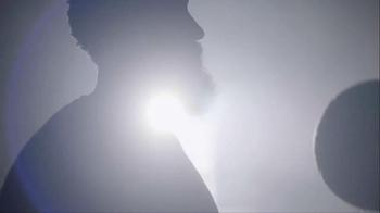 BBVA Compass TV Spot, 'Work to Your Strengths' Featuring James Harden - Thumbnail 1