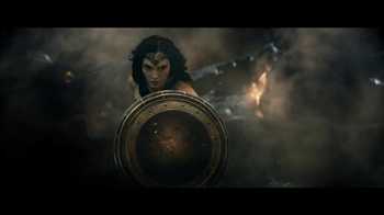 Batman v Superman: Dawn of Justice - Alternate Trailer 27