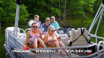 Bass Pro Shops TV Spot, 'Summer of Fun' - Thumbnail 4