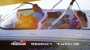 Bass Pro Shops TV Spot, 'Summer of Fun' - Thumbnail 6