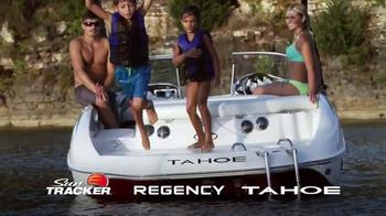 Bass Pro Shops TV Spot, 'Summer of Fun' - Thumbnail 8