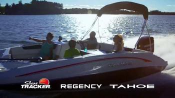 Bass Pro Shops TV Spot, 'Summer of Fun' - Thumbnail 9