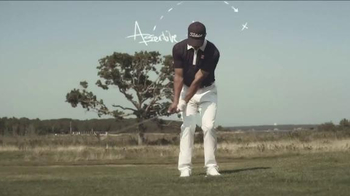 Titleist TV Spot, 'Script Notes Trailer' Feat. Jordan Spieth, Rickie Fowler - 137 commercial airings