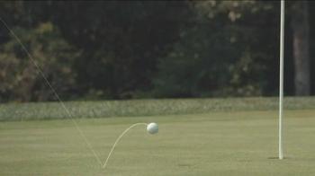 Titleist TV Spot, 'Script Notes Trailer' Feat. Jordan Spieth, Rickie Fowler - Thumbnail 9