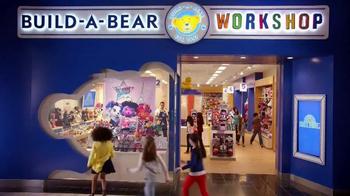 Build-A-Bear Workshop Honey Girls TV Spot, 'Teegan and Friends in Paris' - Thumbnail 1