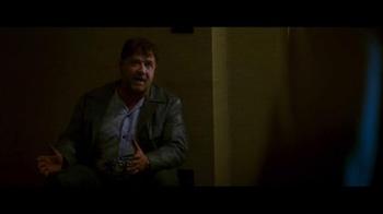 The Nice Guys - Alternate Trailer 2