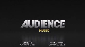 Audience Network TV Spot, '2016 AT&T Block Party: NCAA Final Four Recap' - Thumbnail 8