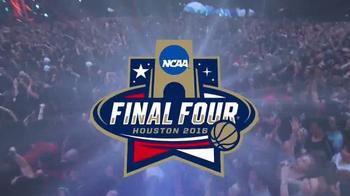 Audience Network TV Spot, '2016 AT&T Block Party: NCAA Final Four Recap' - Thumbnail 3
