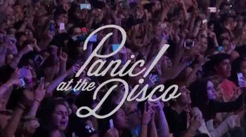 Audience Network TV Spot, '2016 AT&T Block Party: NCAA Final Four Recap' - Thumbnail 5