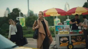 Fitbit Alta TV Spot, 'Walk' Song by Fats Domino - Thumbnail 2