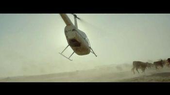 Blu Cigs TV Spot, 'Pilot' Song by M83 - Thumbnail 2