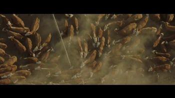 Blu Cigs TV Spot, 'Pilot' Song by M83 - Thumbnail 5
